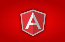 Видеокурс по AngularJS Essential