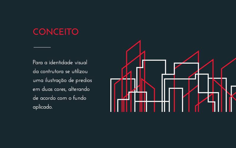 Почему конструктивные гротески типа Avanti читаются хуже чем статические гротески типа Helvetica?