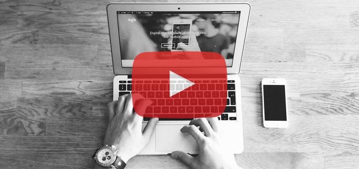 Как создать успешный интернет сериал