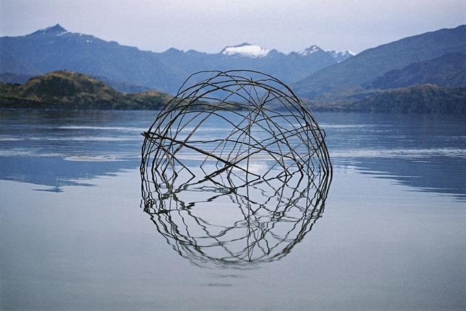 60994_Kanuka Sphere