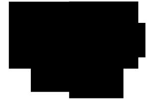 VARTO_logo