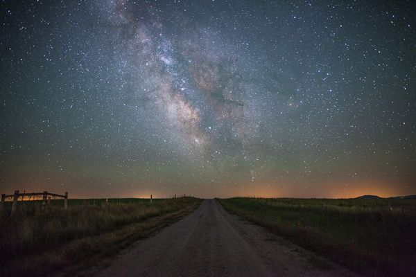best-night-sky-pictures-2012-milky-way_53111_600x450