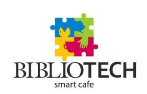 bibliotech-logos-300x192