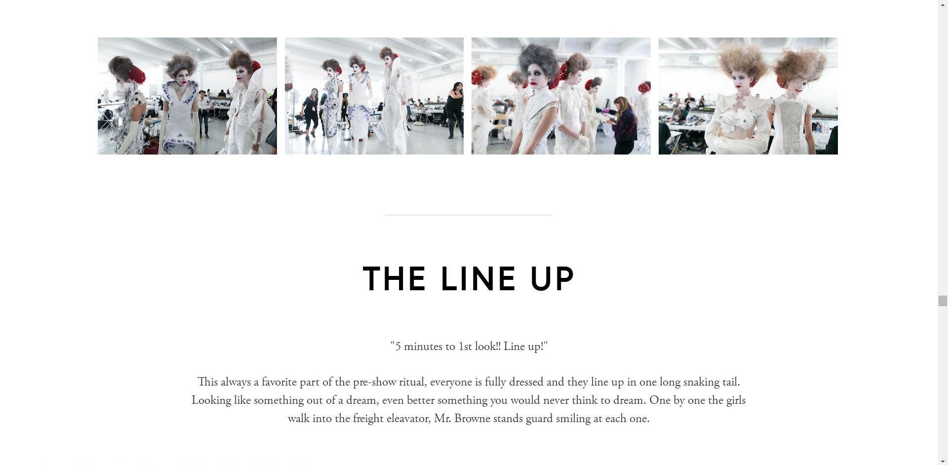 blog-7