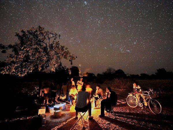 campfire-burkina-faso-richardson_63200_600x450