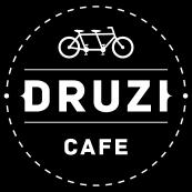 druzi-cafe