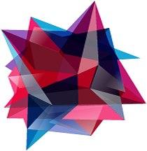logo_kartinca