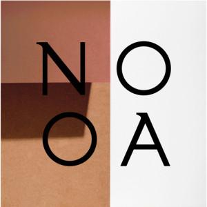 nooa1
