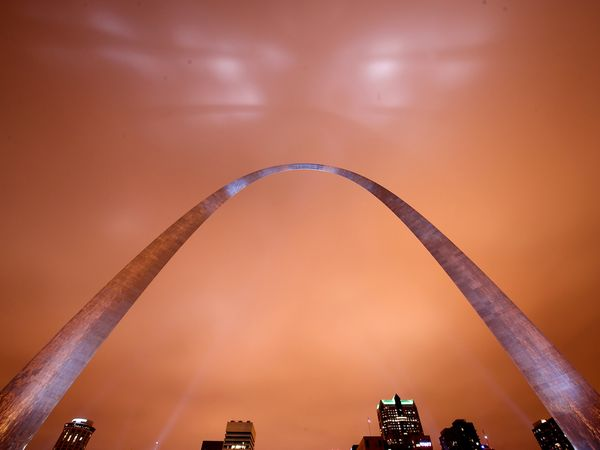 st-louis-arch-richardson_63206_600x450