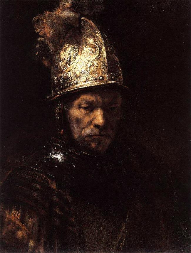 Мужчина-с-золотым-шлемом