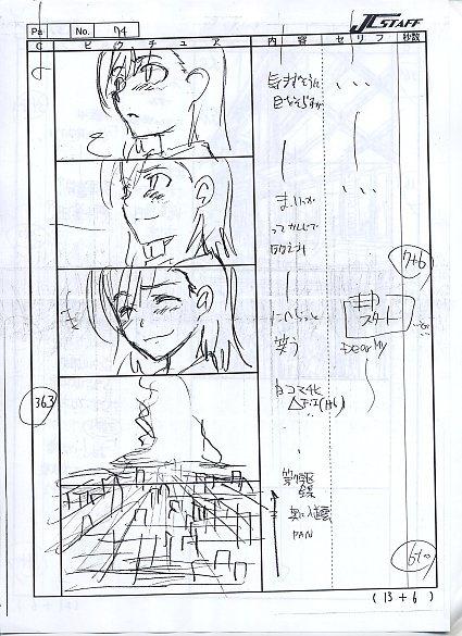 Anime Script_01