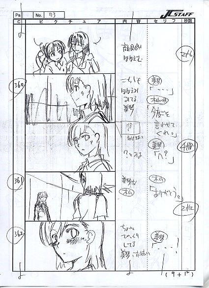 Anime Script_02
