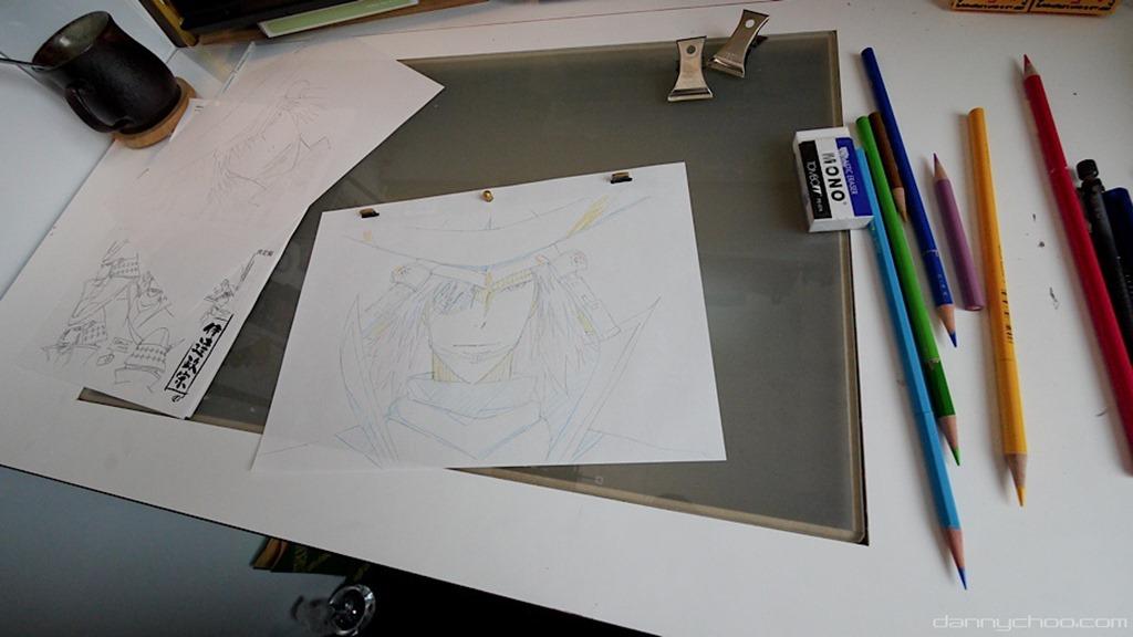 Anime_03