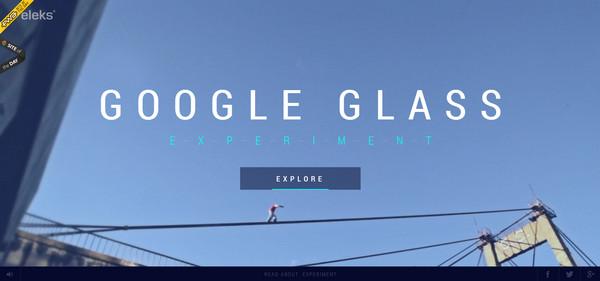 Glass-Eleks