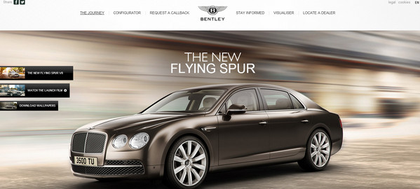 The-New-Flying-Spur
