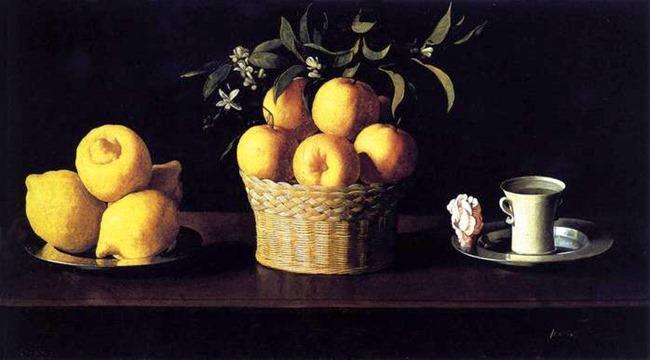 Лимоны,-апельсины-и-розы