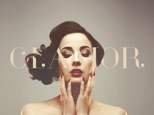 glamour1