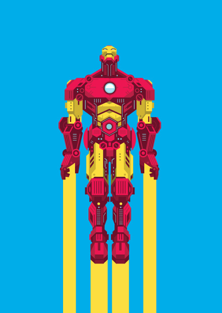 iron_man_bunka_440