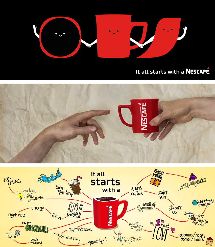 nescafe_fb_covers