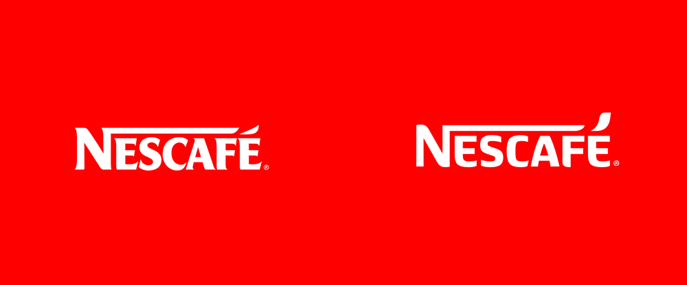 nescafe_logo