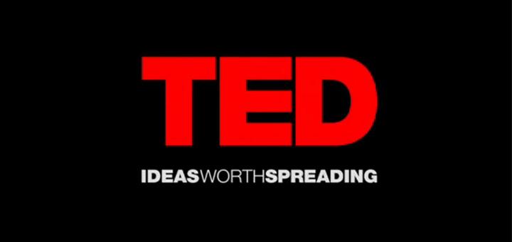 10 лекций от ТЕD, которые стоит увидеть каждому
