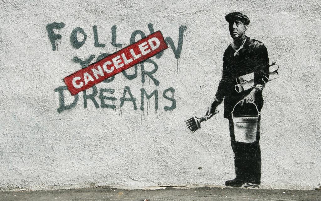 14497_graffiti