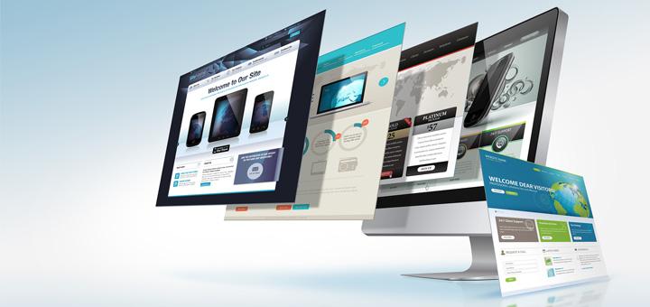29 невероятно полезных сайтов, о которых вы должны узнать