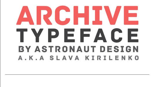 archive21