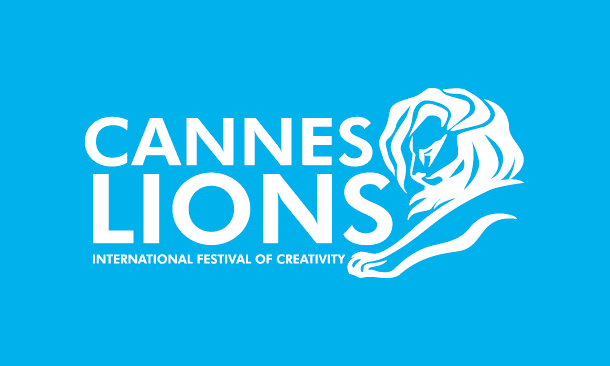 cannes-lions-international-advertising-festival-2014
