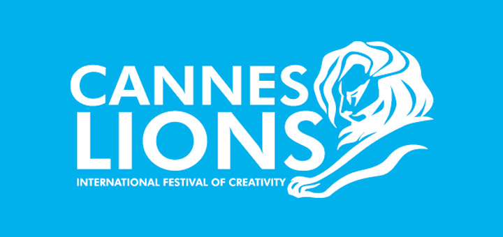 cannes-lions-international-advertising-festival