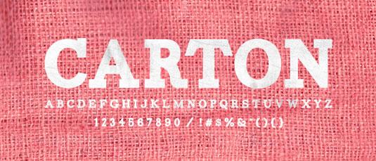 carton-banner1