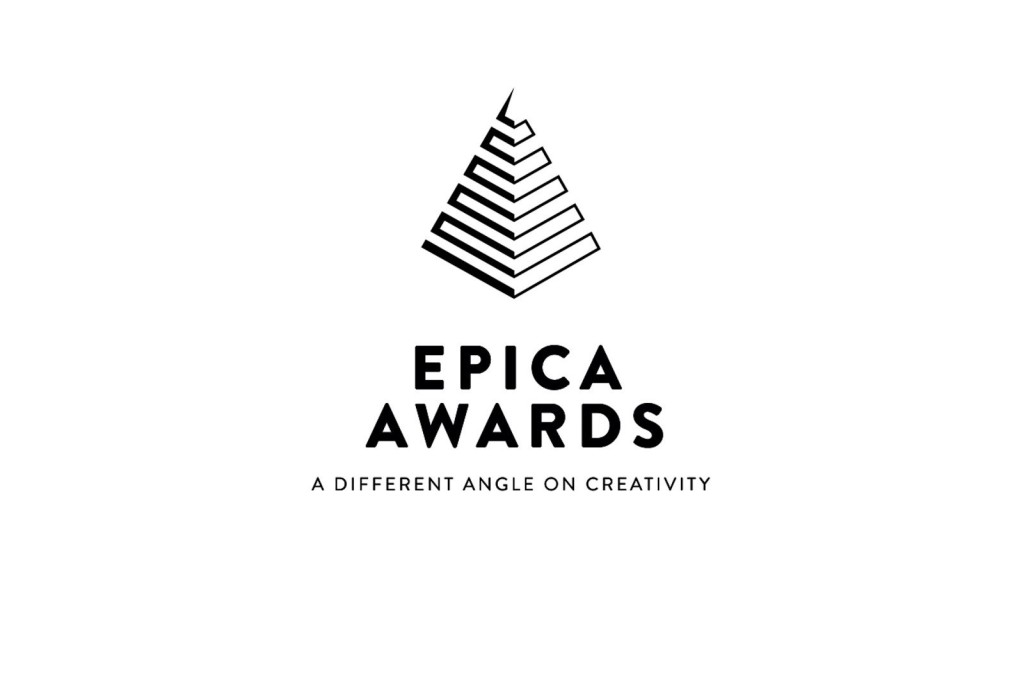 epica-international-awards-2014
