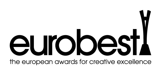 eurobest-european-advertising-festival-2014