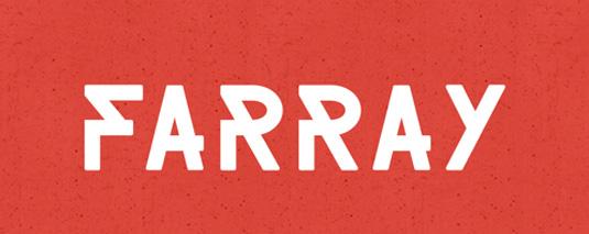 farray12
