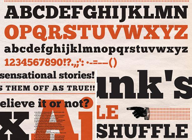 free-font12 (1)vv