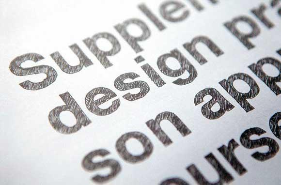 free-font733