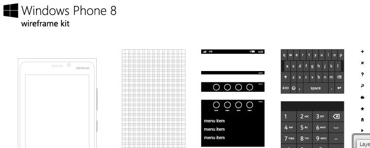 freebies_designers_july_14