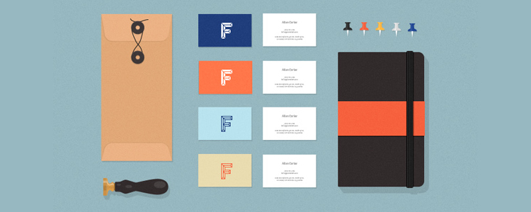 freebies_designers_july_43