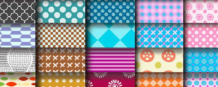freebies_designers_july_45