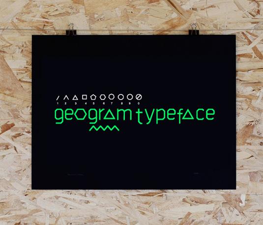 geogram1