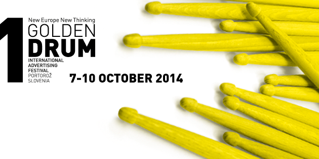 golden-drum-international-advertising-festival-2014