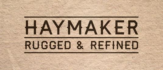 haymaker-banner1