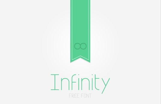 infinity1