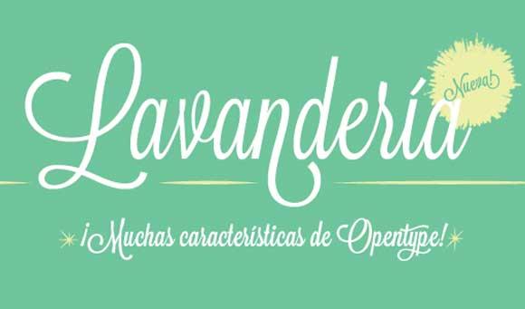 lavanderia1