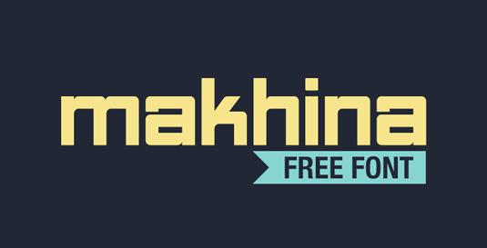 makhina1