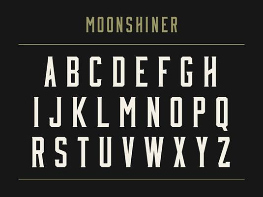 moonshiner1