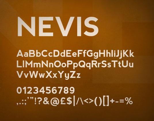 nevis1