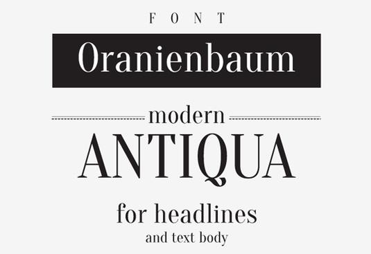 oranie-font1