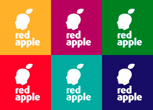 red-apple-2014