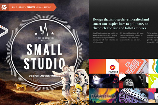 smallstudio
